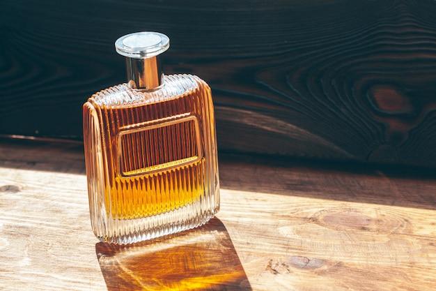 Pulverizador para frascos de perfume