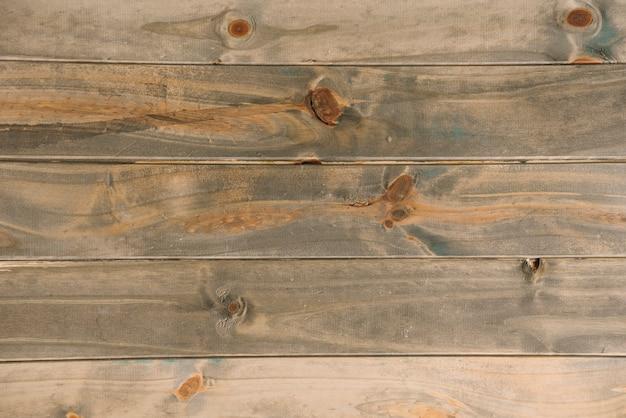 Quadro completo de fundo de madeira