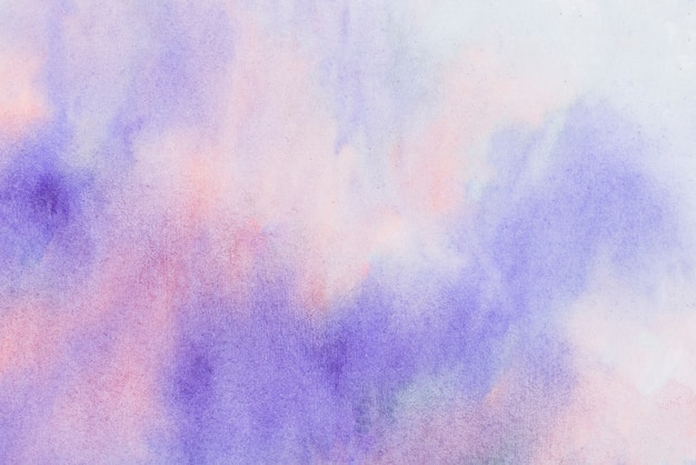 Quadro completo de fundo de textura pintada