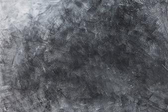 Quadro completo de grunge abstrato bruto