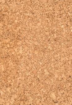 Quadro de cortiça, para fundos ou texturas