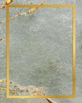 Quadro de pano de fundo texturizado em mármore