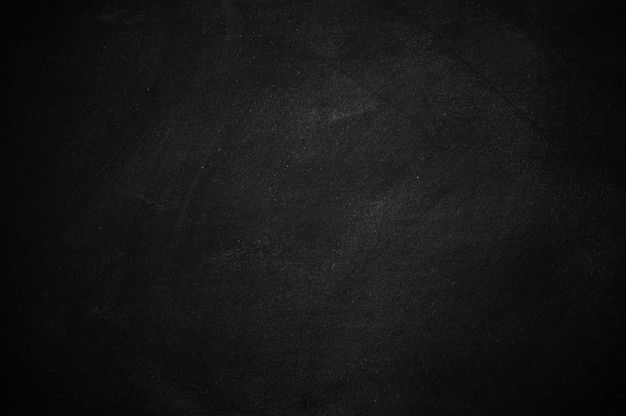 Quadro-negro e quadro-negro, fundo de papel de parede escuro