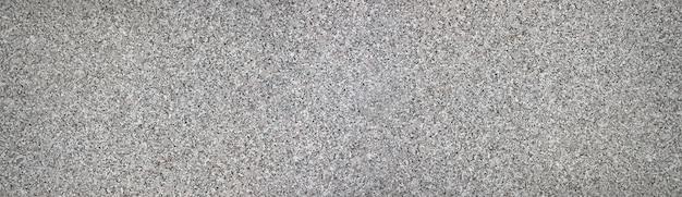 Quadro preto ou pedra cinza