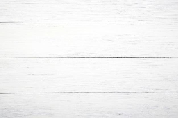 Quadros brancos, um fundo de madeira ou textura