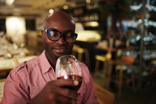 Qualidade do vinho
