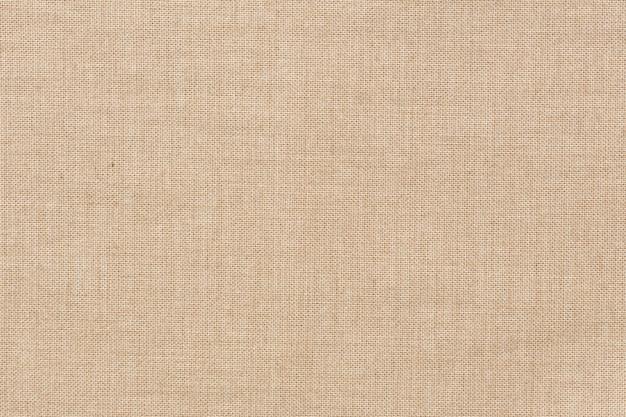 Qualidade superior de textura de tela com vinheta.