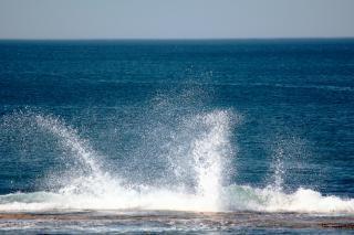 Quebra da onda