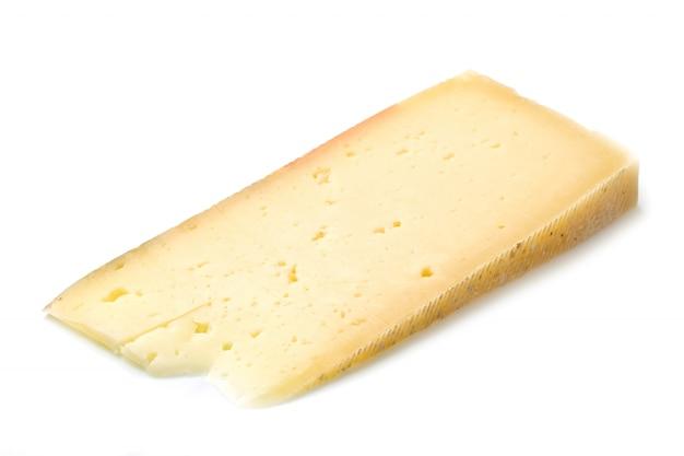 Queijo italiano