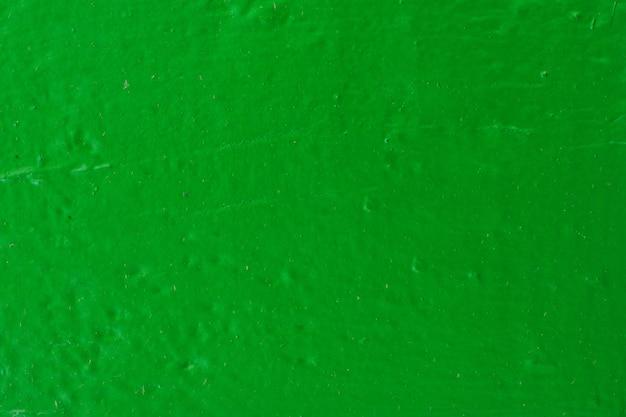 Rachado resistido verde e azul pintado fundo de textura de tábua de madeira