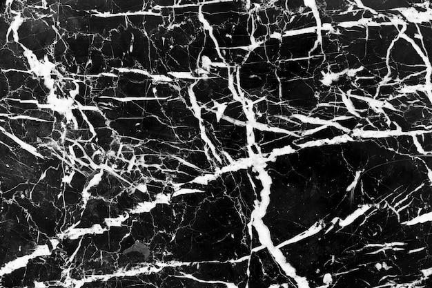 Rachaduras na superfície do material de pedra