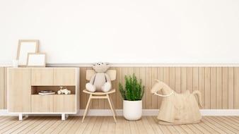 , rack, living, area, coffee table, condominium, cozy, rendering, pendent, pendent lampcafé, livro