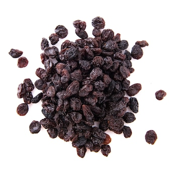 Raisins secos