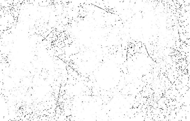 Raspe a ilustração do fundo urbano do grunge sobre qualquer desenho para criar efeitos vintage sujos