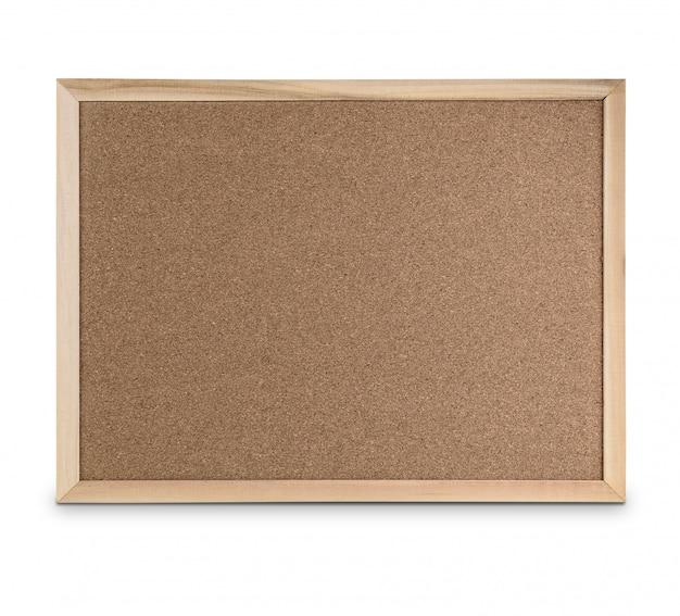 Reciclar a placa de madeira, prensada de madeira