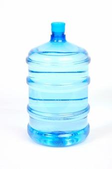 Recipiente de água