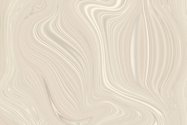 Redemoinho de mármore pastel fundo feito à mão feminina textura fluida arte experimental