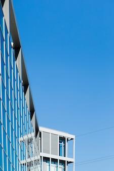 Reflexão de construção no windows