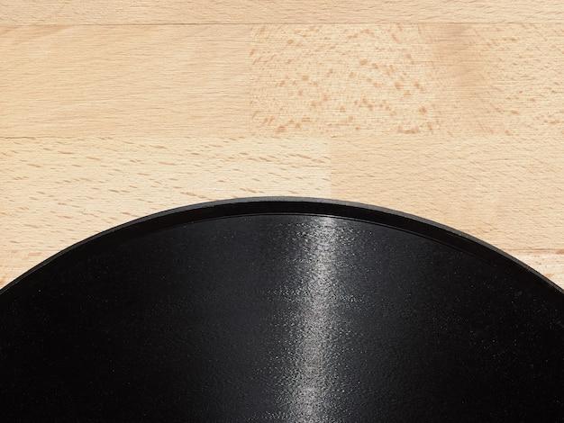 Registro vintage 78 rpm