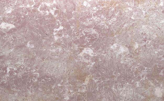 Renderização 3d, fundo de textura de mármore de luxo, espaço vazio para promoção