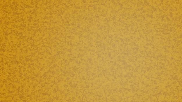 Renderização 3d textura abstrata marrom vermelha