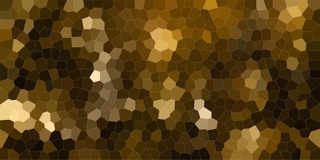 Resíduos de textura abstrata de mosaico, ladrilhos de cerâmica ladrilhos coloridos quebrados