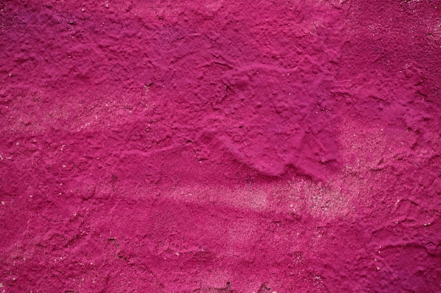 Resumo cor-de-rosa suculento preço pintado. fundo.