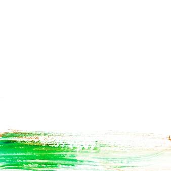 Resumo curso aquarela verde