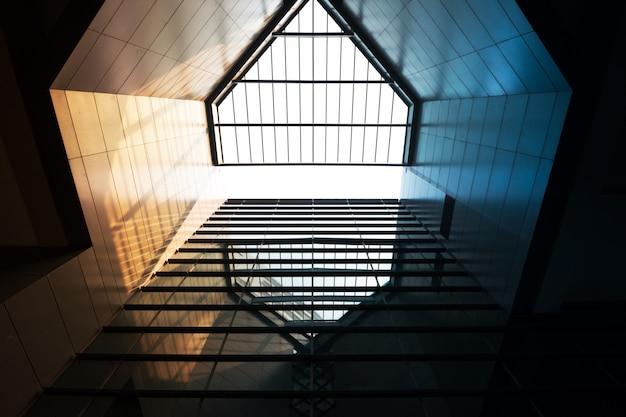 Resumo de edifícios