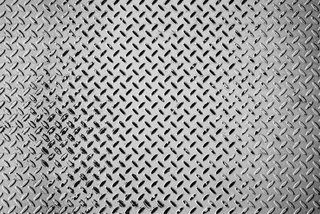 Resumo de fundo de textura de metal