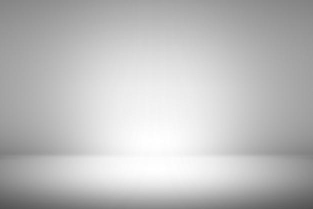 Resumo de gradiente cinza