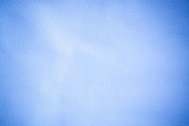 Resumo de padrão de textura de papel azul.