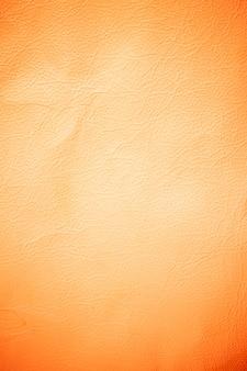 Resumo de padrão de textura de papel vermelho.