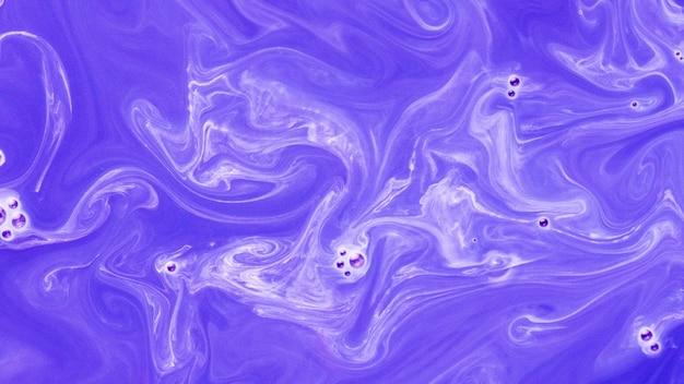 Resumo de quadro completo azul e branco pintura arte base