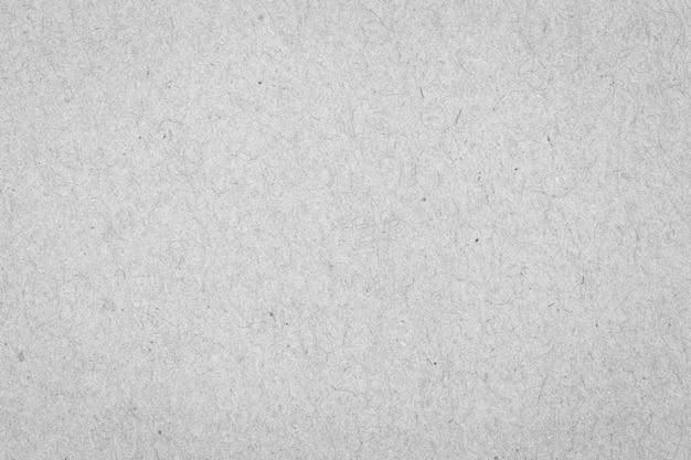 Resumo de textura de caixa de papel cinza