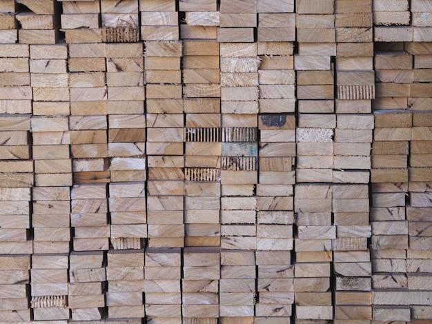 Resumo de textura de madeira de linha
