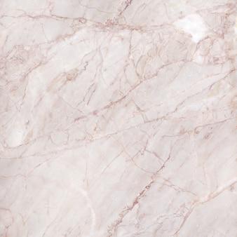 Resumo de textura de mármore branco
