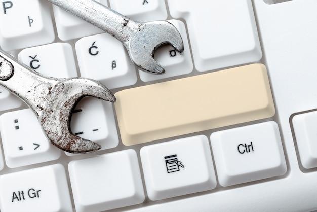 Resumo fazendo contabilidade virtual, listando novos produtos on-line, ideias de coleta de informações, aprendendo coisas novas, disseminando a presença de negócios, dispositivo de comunicação global