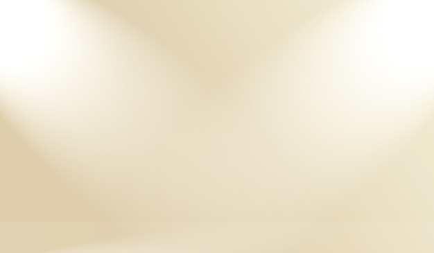 Resumo luxo creme bege marrom claro como fundo de textura de algodão e seda.