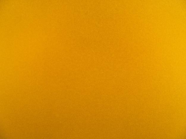 Resumo padrão de fundo dourado para uso em projetos e desenhos de parede