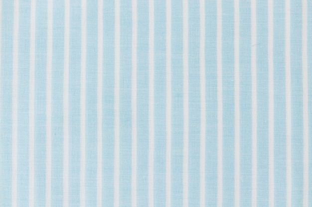 Resumo padrão listrado vertical em tecido