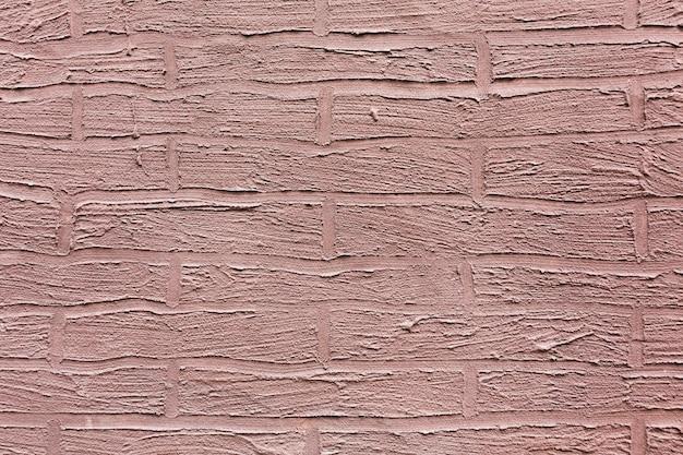 Resumo superfície sólida close-up