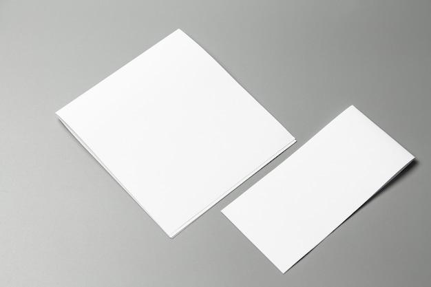 Retrato em branco a4