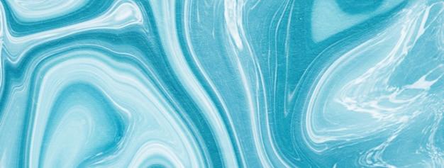 Retro branding e conceito artístico abstrato vintage marmorizado textura fundo pedra mármore flatla ...