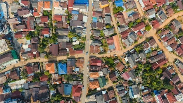 Rio grande novo marco da cidade