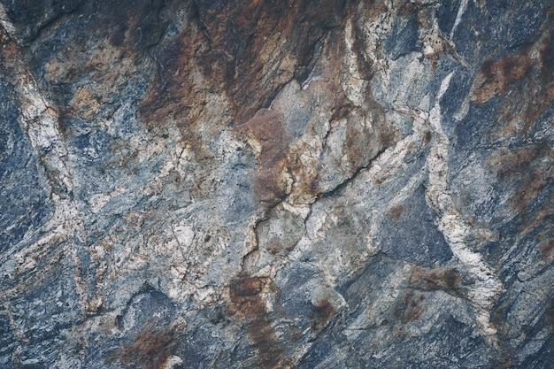 Rochas de textura. fundo ou textura preta cinzenta escura da ardósia.