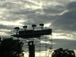 Rockfest torres