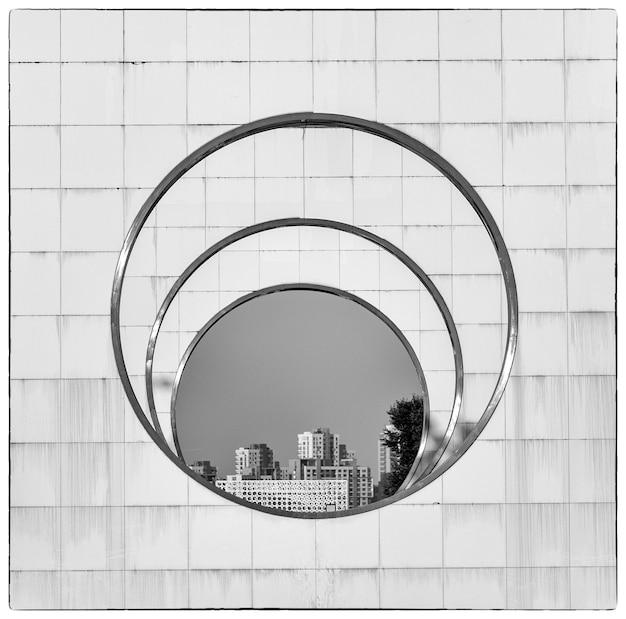 Roda gigante de suzhou china jinji lago moon harbor suzhou