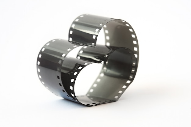Rolo de filme