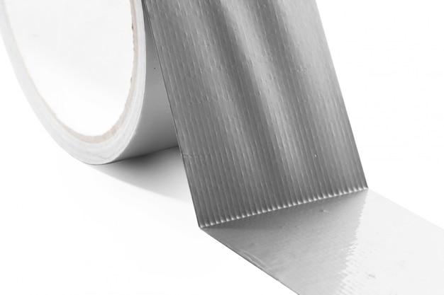 Rolo de fita adesiva